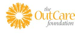 outcare_coloured_logo