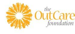 outcare_coloured_logo